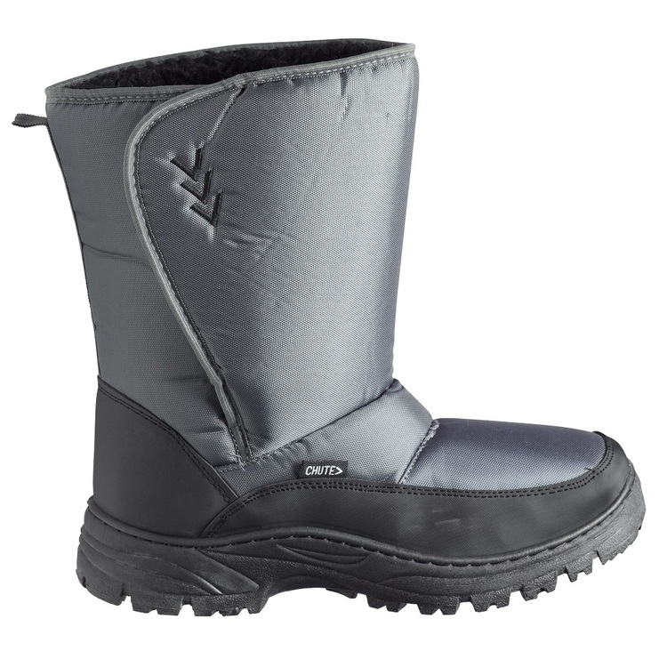 Chute Adults' Ultimate Snow Boots