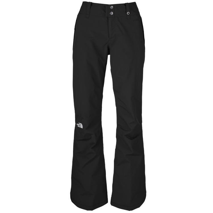 The North Face Women's Sally Pants Black