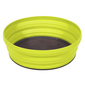Sea To Summit XL Bowl Lime