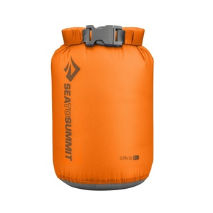 Sea To Summit Ultra Sil Dry Sack