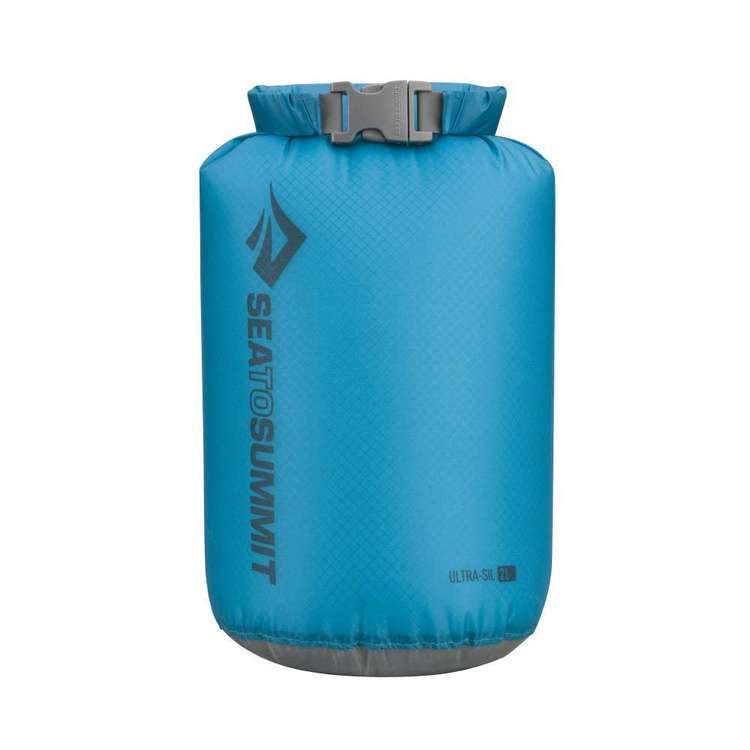 Sea to Summit Ultra Sil Dry Sack 2L