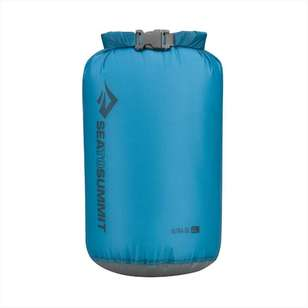 Sea to Summit Ultra Sil Dry Sack 4L