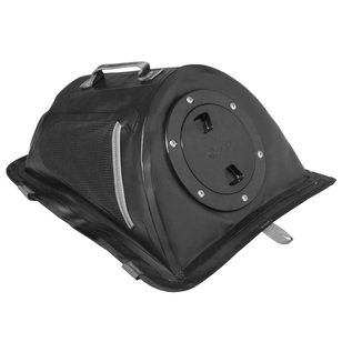 Seak Waterproof Deck Bag