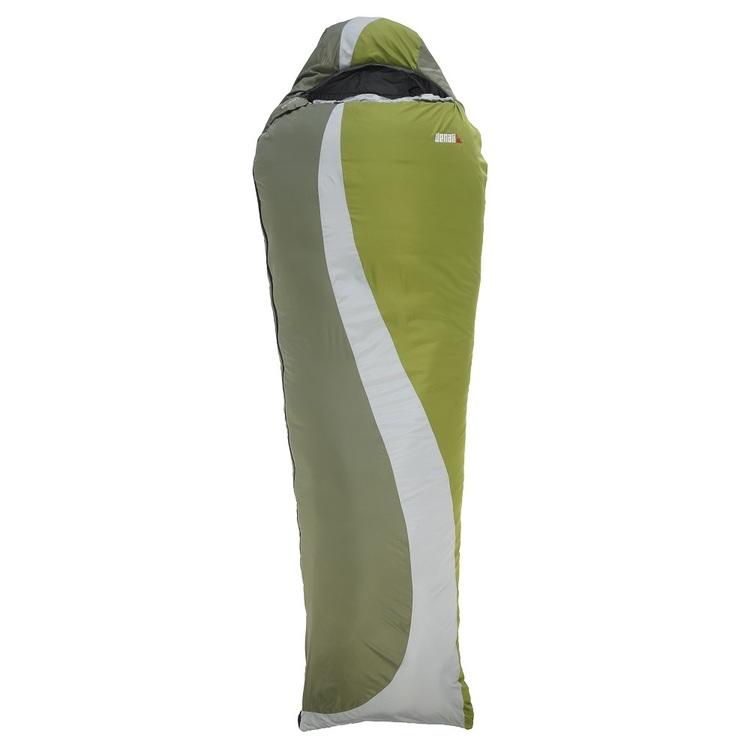 Denali Lite 50 Sleeping Bag