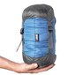 Denali Lite 100 Sleeping Bag Blue
