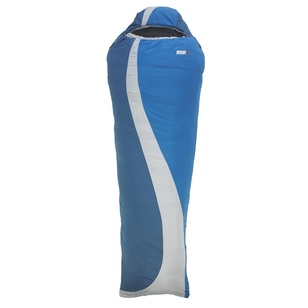 Denali Lite 100 Sleeping Bag