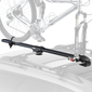 Yakima Forklift Bike Rack Black