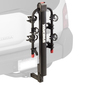 Yakima Doubledown 4 Hitch Bike Rack Black