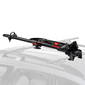 Yakima Frontloader Roof Bike Rack Black