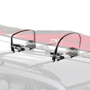 Yakima Evenkeel Kayak Rack