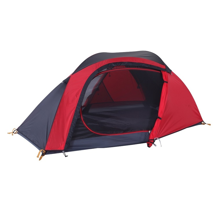 Denali Vortex II Hike Tent