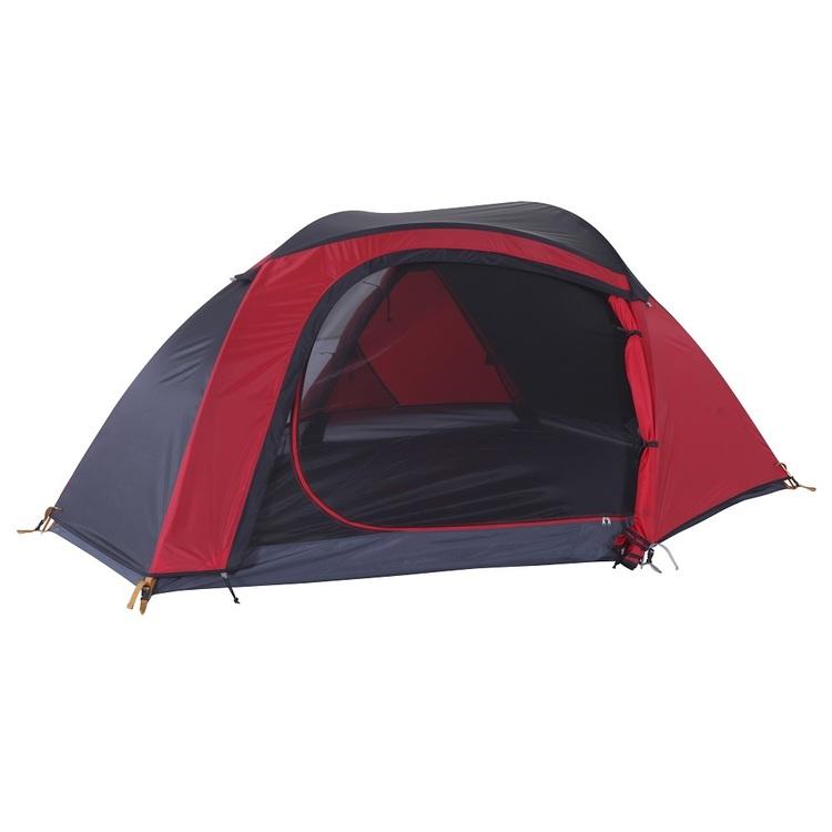Denali Vortex III Hike Tent