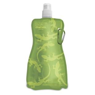 Sea to Summit Flexi Bottle