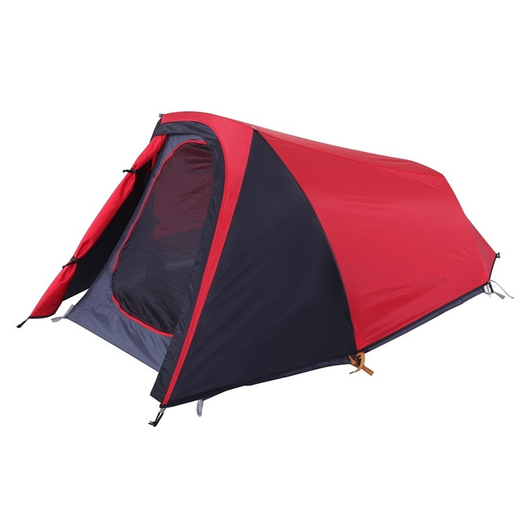 Denali Zephyr II Hike Tent