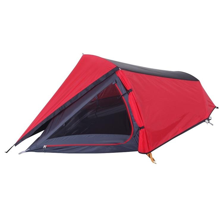 Denali Zephyr I Hike Tent