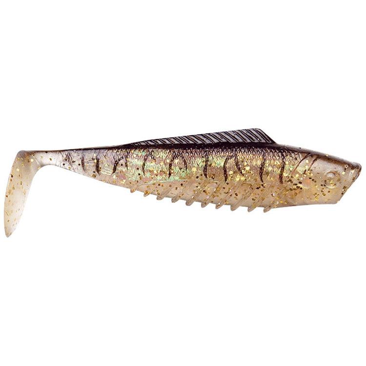 Squidgies Fish Lure