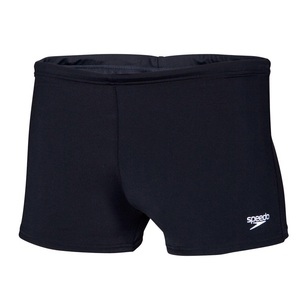Speedo Men's Aquashorts