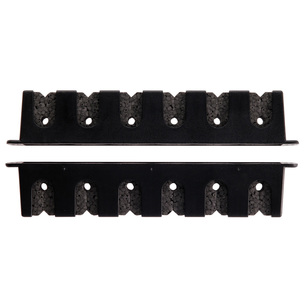 Berkley FishinGear 6 Rod Rack