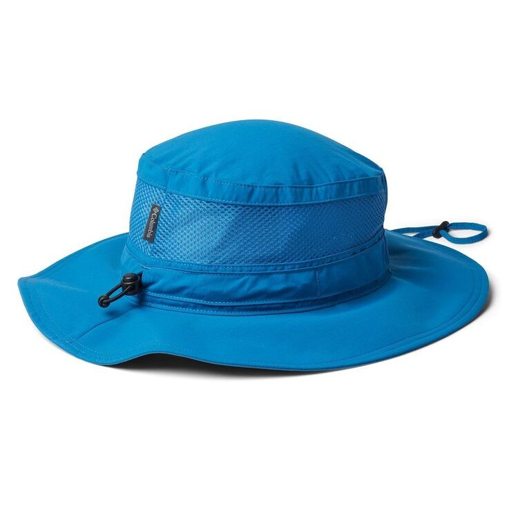 Columbia Adults' Bora Bora II Booney Hat
