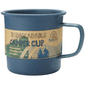 Ecolife Biodegradable Camper Cup