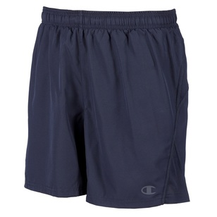 Champion Men's Speed Shorts