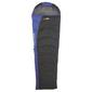 BlackWolf Rubicon 200 Sleeping Bag