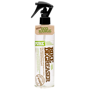 Weldtite 250 mL Pure Bike Degreaser Spray