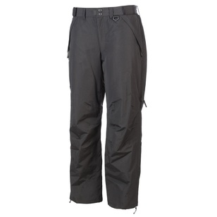 Chute Men's Drop Zone Snow Pants