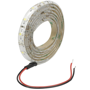 Projecta Led Strip Lighting