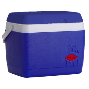 Willow 10L Cooler