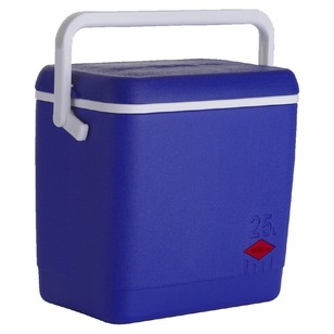 Willow 25L Cooler