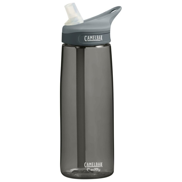 CamelBak Eddy 750 mL Water Bottle
