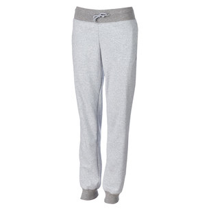 adidas Women's Essentials Cuffed Pants