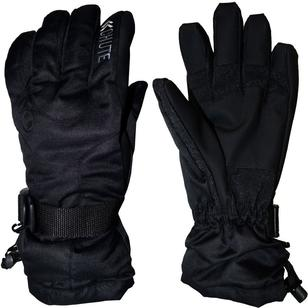 Chute Adult's Switch Snowboard Gloves