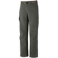 Columbia Men's Silver Ridge Cargo Pants Gravel