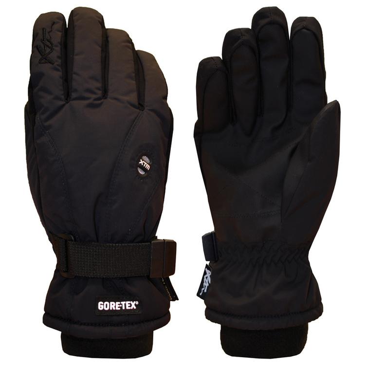 XTM Men's Whistler Snow Gloves
