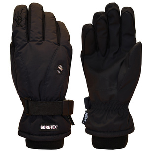 XTM Men's Whistler Gloves