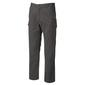 NosiLife Men's Cargo Pants