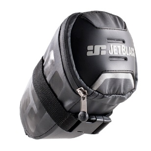 JetBlack JetRace Standard Bag