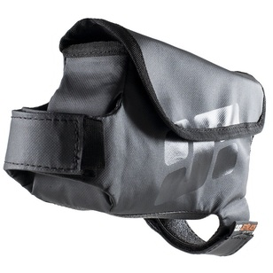 JetBlack JetBox Top Tube Gear Bag