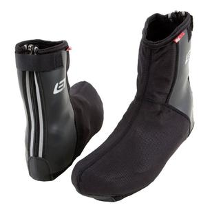 Bellwether Aqua-No Cycling Booties Old Range