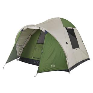 Spinifex Shoalhaven 4 Person Tent