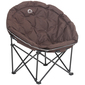 Spinifex Comfort Line Moon Chair