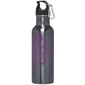 Spinifex Stainless Steel Print Bottle