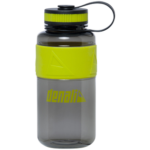 Denali Tritan Water Bottle