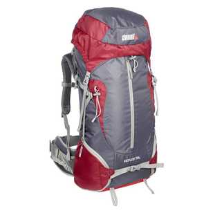 Denali Kepler Hiking Pack