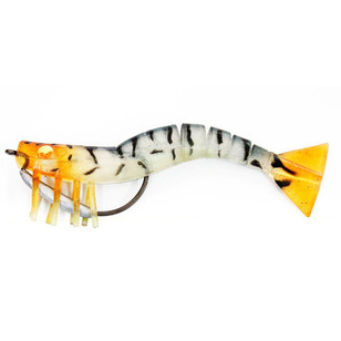Zerek Live Shrimp Lure