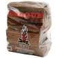 Hot Shots Redgum Firewood 15 kg Pack