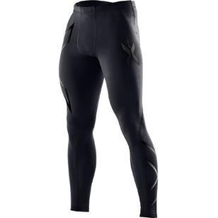 2XU Men's Compression Long Tights