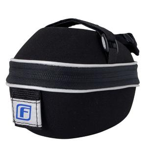 Fluid Eva Saddle Bag